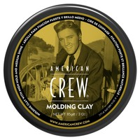 American Crew Molding Clay Ldt. King Edition 85Gr
