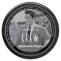American Crew Grooming Cream Ldt. King Edition 85Gr
