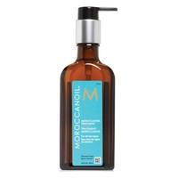 Moroccanoil Treatment Argan Bakım Yağı 125Ml