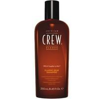 American Crew Gray Beyaz Ve Gri Saçlar İçin Şampuan 250Ml