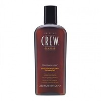 American Crew Precision Blend Renk Koruyucu Şampuan 250Ml