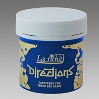 La Riche Directions Atlantıc Blue 88 Ml