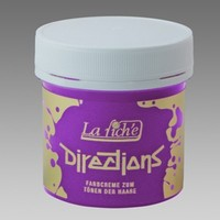 La Riche Directions Lavender 88 Ml