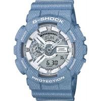 Casio GA-110DC-2A7DR G-Shock Erkek Kol Saati