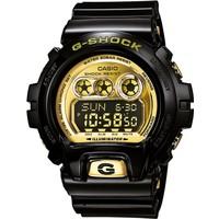 Casio GD-X6900FB-1DR G-Shock Erkek Kol Saati