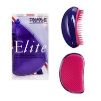 Tangle Teezer Purple Crush