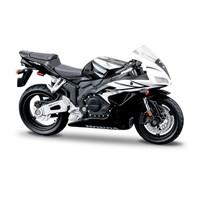 Maisto Honda CBR1000RR 1:18 Model Motorsiklet