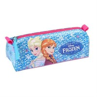 Frozen Kalem Çantası 87412