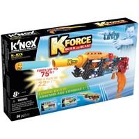 K'Nex K-Force K-10X Yapı Seti 47516