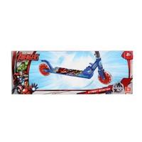 Nani Toys Mondo 2 Tekerli Avengers Frenli Scooter