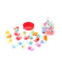 Nani Toys 45'li Renkli Mekanizmalı Bant Paketi