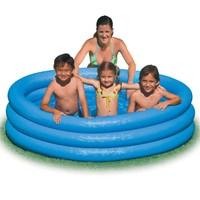 Nani Toys Kristal Mavi Çocuk Havuzu