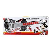 Nani Toys Disney Mickey Mouse Elektronik Gitar