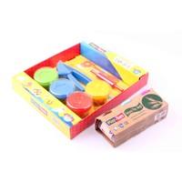 Nani Toys Eğlenceli Oyun Hamuru Paketi