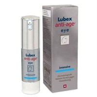 Lubex Anti-Age Eye 15ml - Göz Çevresi Kremi
