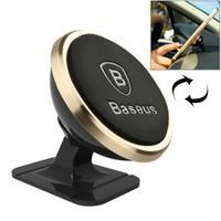 Baseus 360 ,Araç iPhone Samsung Manyetik Telefon Tutucu cin41
