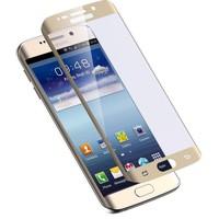 Samsung Galaxy S7 Edge Kırılmaz Kavisli Cam Ekran Filmi cin42sr