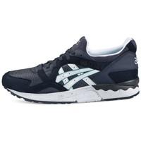Asics Gel-Lyte V Spor Ayakkabı