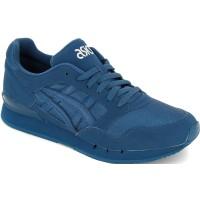 Asics Gel -Atlanis Spor Ayakkabı