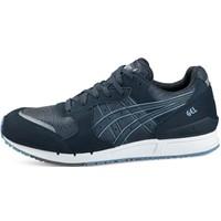 Asics Gel-Classic Spor Ayakkabı