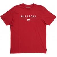 Billabong Unity Ss T-Shirt