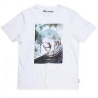 Billabong Elevation Ss T-Shirt