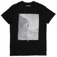 Billabong Shoot It Ss T-Shirt