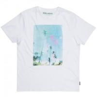 Billabong Tropichaze Ss T-Shirt