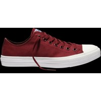 Converse Chuck Taylor All Star II Kadın Ayakkabı