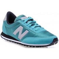 New Balance U410RA Kadın Ayakkabı