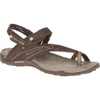Merrell Terran Convertible II Sandalet