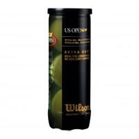 Wilson 3Lü Us Open Tenis topu