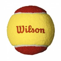 Wilson Wrt 137100 Starter Easy Tenis Topu
