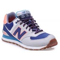 New Balance Ml574exc Spor Ayakkabı