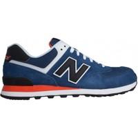 New Balance Ml574moy Spor Ayakkabı