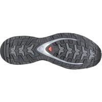 Salomon Xa Pro 3D Gtx Ayakkabı