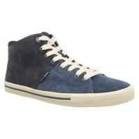 Tommy Hilfiger Varsity 3B Ayakkabı