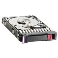 "HDD NEW F/S 900GB 10K 6G SAS 2.5"" SC ENT W/TRAY 652589-B21 653971-001 693569-004"