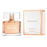Givenchy Dahlia Divine Bayan Edt 75Ml