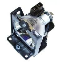 Sony Lmp-600 Projeksiyon Lambası