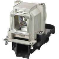 Sony Lmp-C240 Projeksiyon Lambası