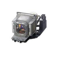 Sony Lmp-D213 Projeksiyon Lambası