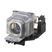 Sony Lmp-E211 Projeksiyon Lambası