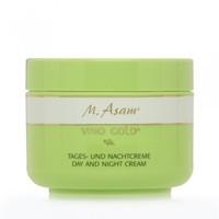 M.Asam Vıno Gold Day And Night Cream 100 Ml - Gündüz Ve Gece Kremi