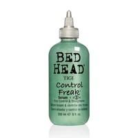 Tigi Bed Head Control Freak Serum - Düzleştirici Serum