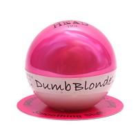 Tigi Bed Head Dumb Blonde 48gr