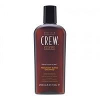 American Crew Erkeklere Özel Renk Koruyucu Şampuan 250ml