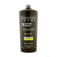 Kerastase Homme Action Vita Energising Effect Günlük Bakim Şampuanı 1000ml
