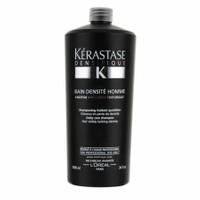Kerastase Densifique Bain Densite Homme Erkeklere Özel Yoğunlaştırıcı Şampuan 1000ml