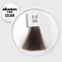 Davines A New Colour Boya 5.0 Açık Kahve